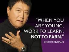 young learn